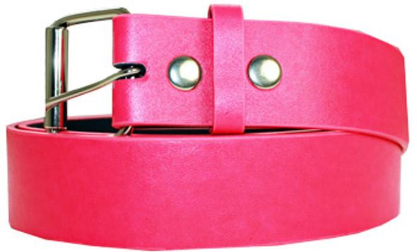 Pink Belts Bulk | Adult 12 PACK Mix Sizes 2364A