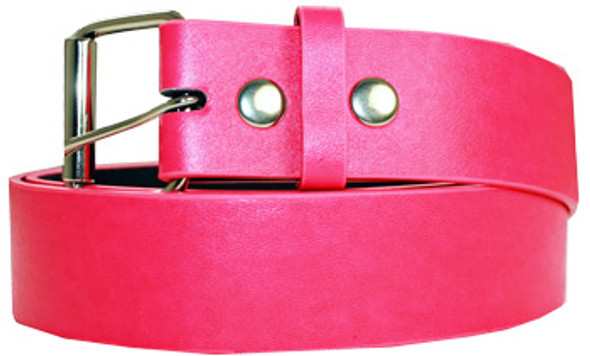 Pink Belts Bulk | Adult 12 PACK Mix Sizes 2364A