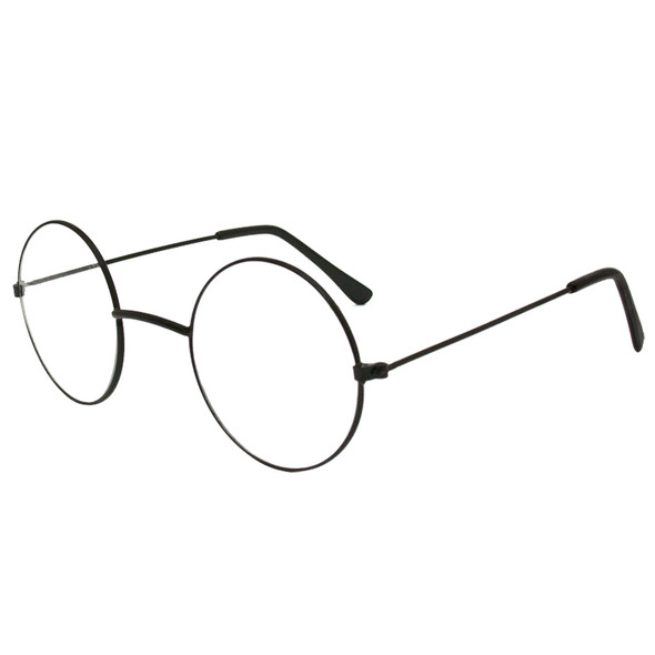 Harry Potter Glasses Wizard 1088