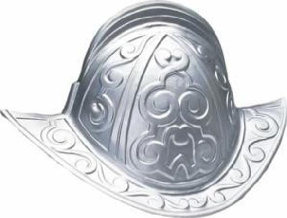 Conquistador Helmet 1501