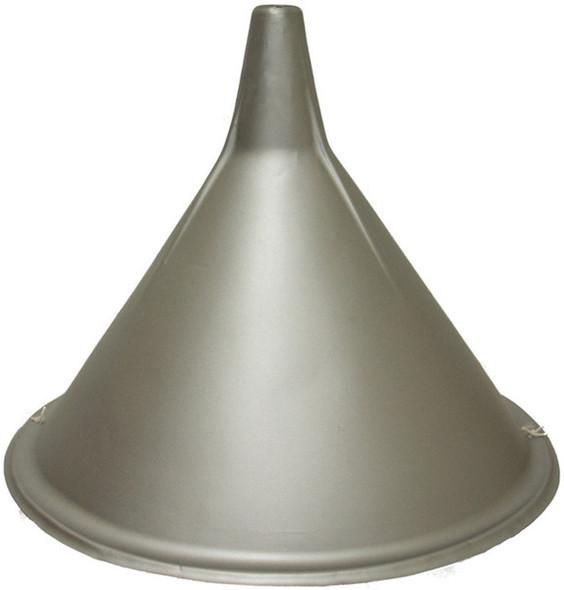 Tinman Hat 1504