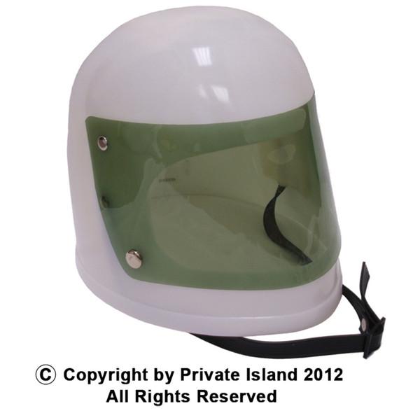 Child Space Helmet 1551