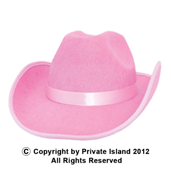 Child Cowboy Hat 12 PACK Mixed Color 1573