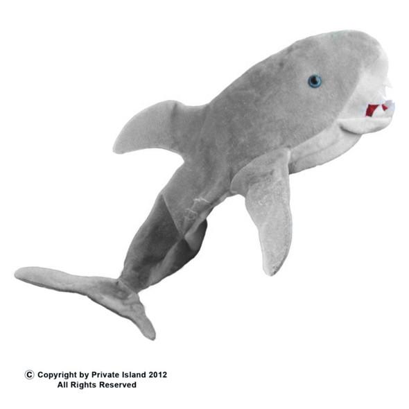Shark Hat 5840