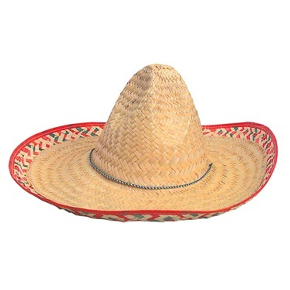 Cinco De Mayo Party Favors | Mexican Favors | Cinco De Mayo Hats Adult 12 PACK