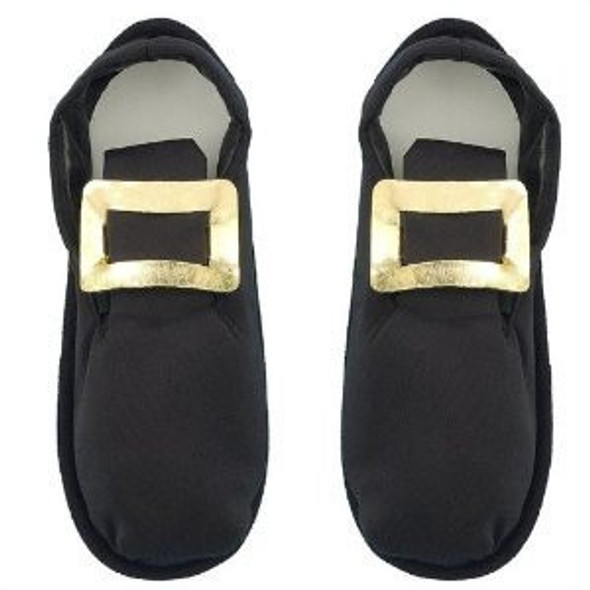 Pilgrim Shoe Covers 1701