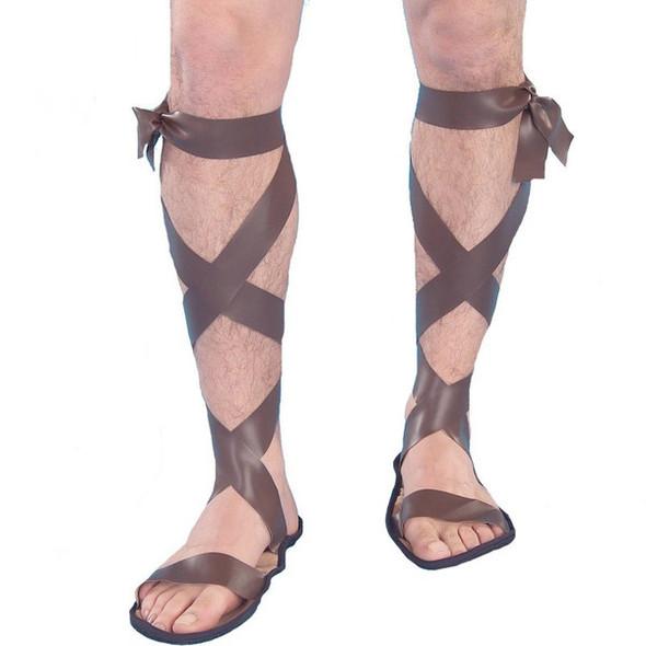 Roman Sandals 4505
