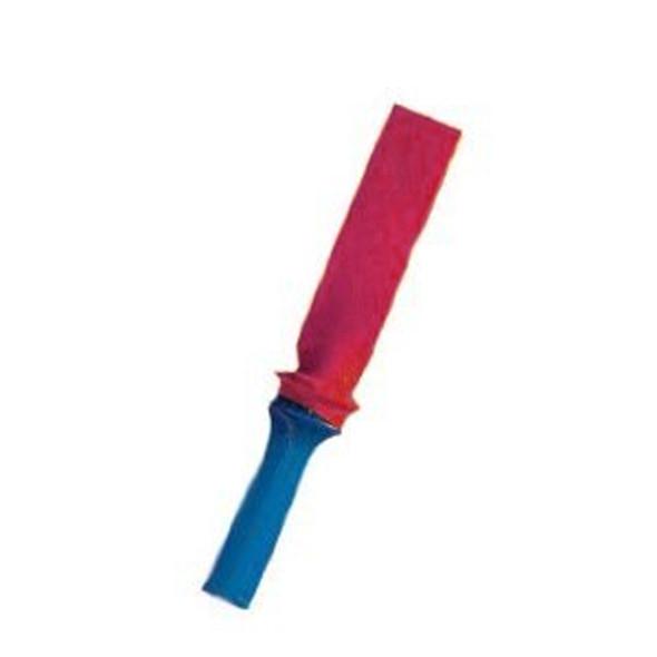 Fart Whistle 1605
