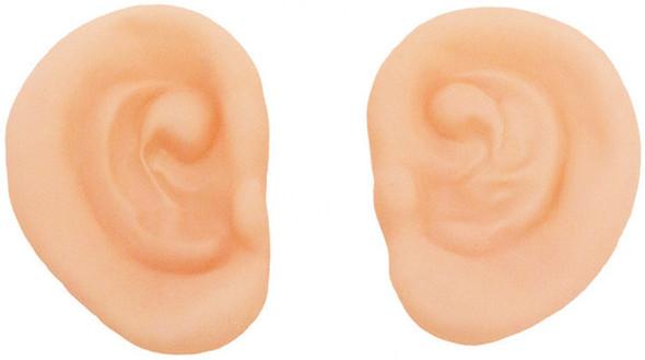 Jumbo Rubber Ears 1809