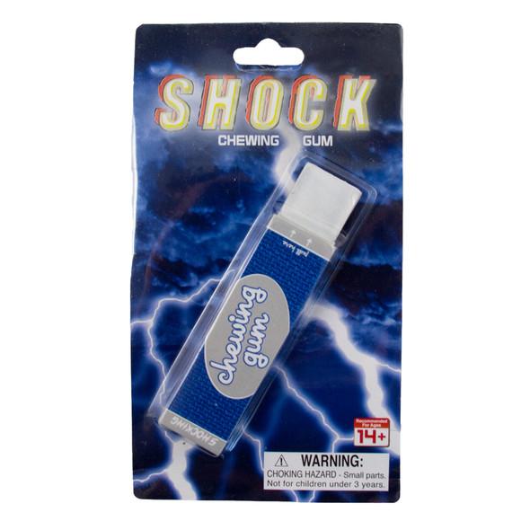 Shock Gum 1818 12 PACK