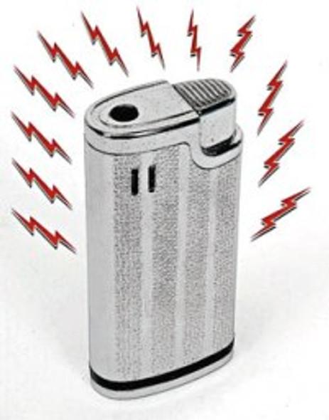 Shock Lighter 9013