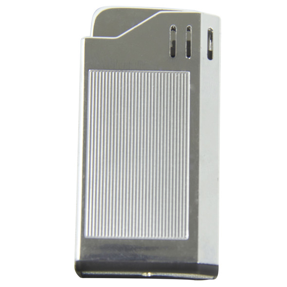 Shock Lighter 9013