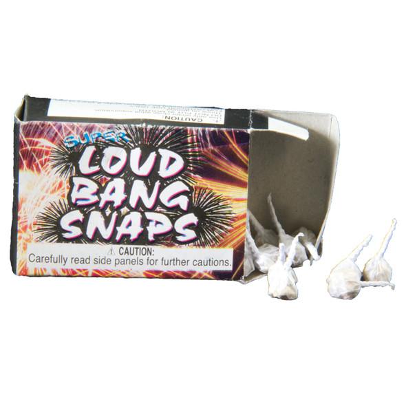 Bang Snaps 9014 10 PACK