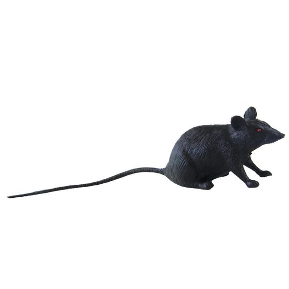 Fake Rat 9021