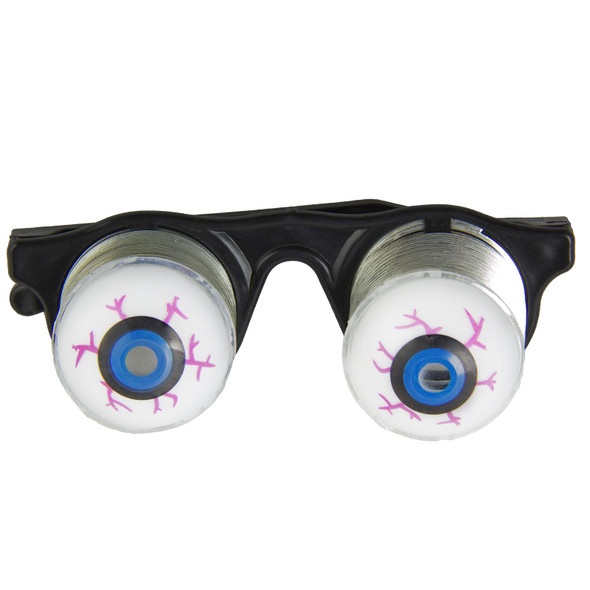 Droopy Eye Glasses 9025