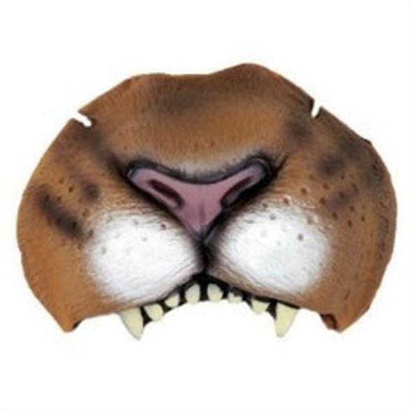 Lion Nose 1800
