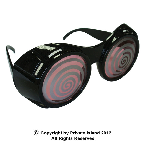 X-Ray Goggles 1185