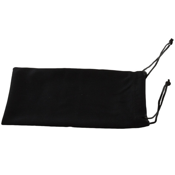 12 PACK Wholesale Sunglass Case | Microfiber Sunglasses Pouch | 7012