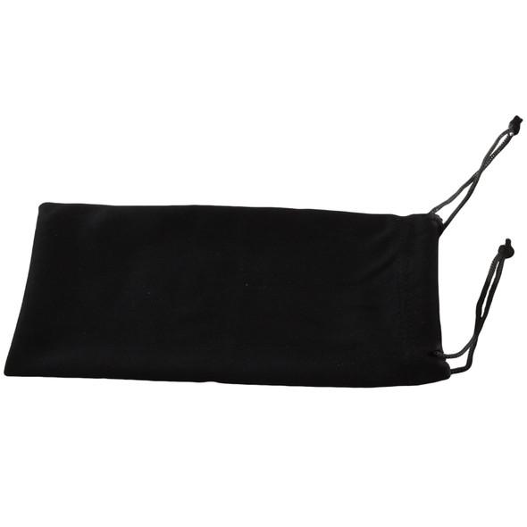 10 PACK Wholesale Sunglass Case | Microfiber Sunglasses Pouch | 7012