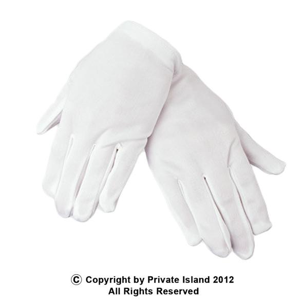 Wholesale Child Cotton Gloves PAIR   5032D