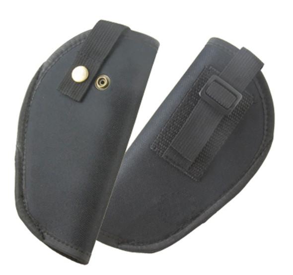 Gun Holster Police Deluxe 9046