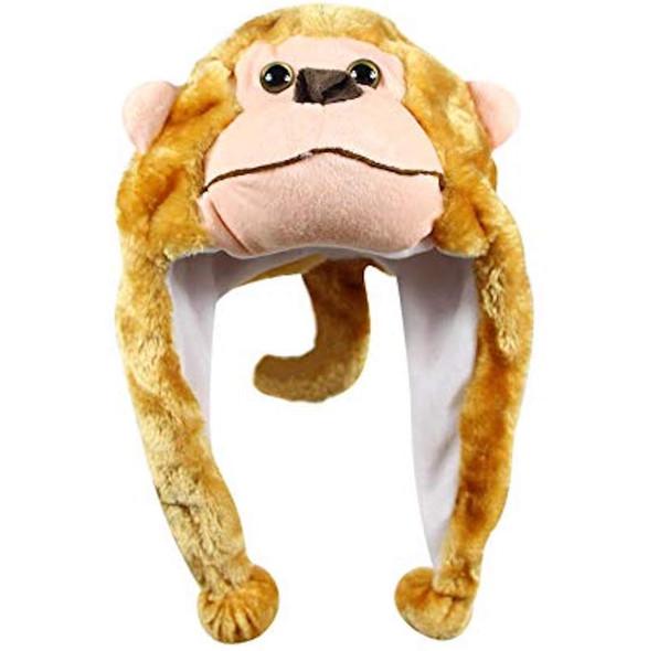Monkey Hat 5950