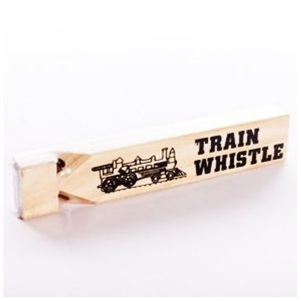 Train Whistle Wholesale | Train Whistle Bulk | 12 PACK 9066