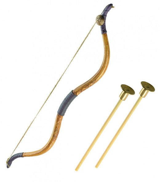 Disney Brave Bow And Arrow 1854