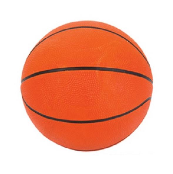 Basketball Orange Original Regulation 3373