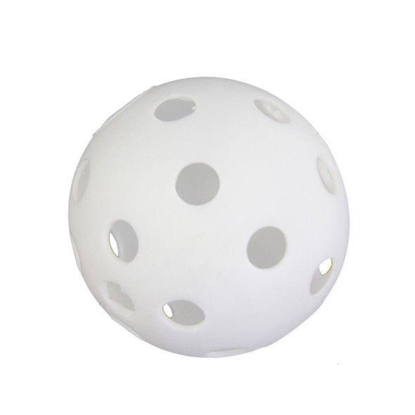 Wiffle Ball Dozen 3374D