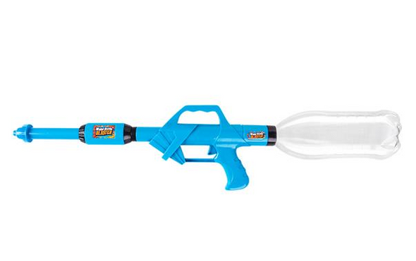 "19"" WATER BOTTLE BLASTER 3383"