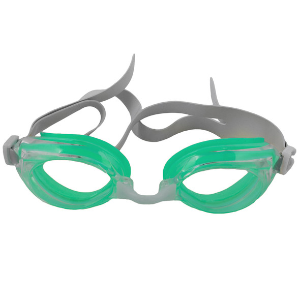 Aquachild Child Swim Goggles 3390-3393