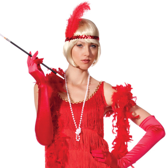 Flapper Costume 4413
