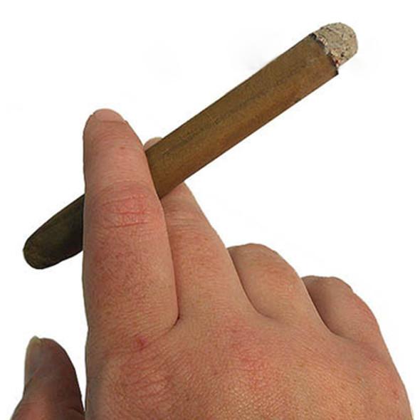 Fake Cigars Bulk | Fake Cigars Wholesale | 12 PACK 1652D