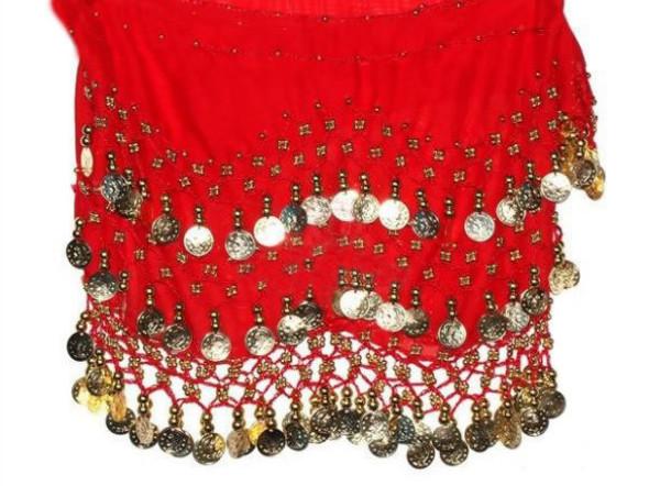 Gypsy Scarf Wholesale    Gypsy Scarf Bulk   Bellydance Scarf Bulk  12 PACK