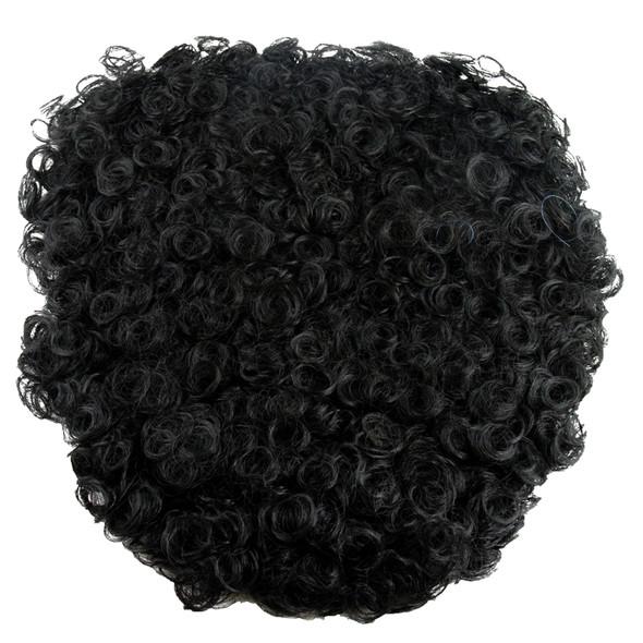 Chest Hair  12 PACK WS1808D