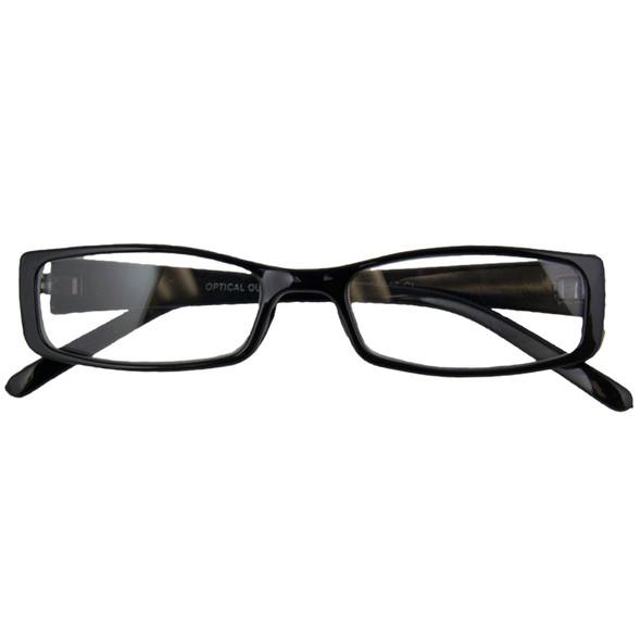 12 PACK  Brown Frame Readers WS1173D