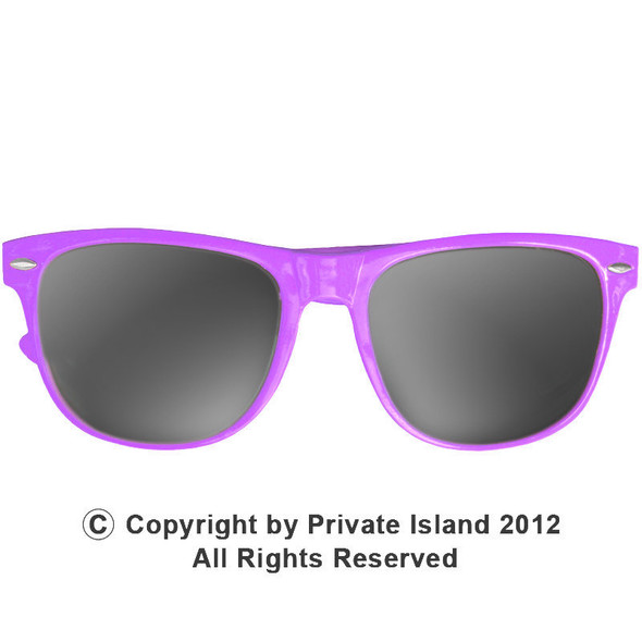 Purple Sunglasses Bulk | Vintage Adult Sunglasses 12 PACK 1055D