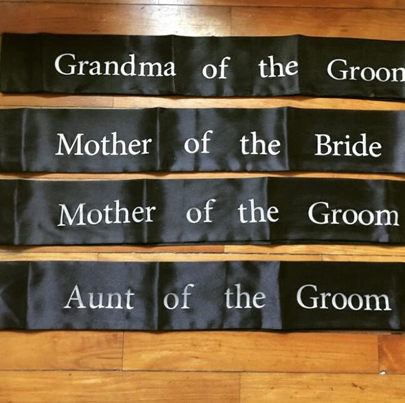 Bridal Sash, Bridal Belt, Wedding Belt, Wedding Dress Belt, Bridesmaid Belt, For Weddings (Fonts in Picture Gallery)