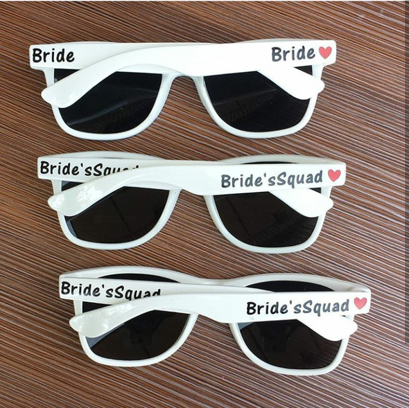 Customized Sunglasses No Minimum | Personalized Sunglasses No Minimum | Promotional Sunglasses 15044