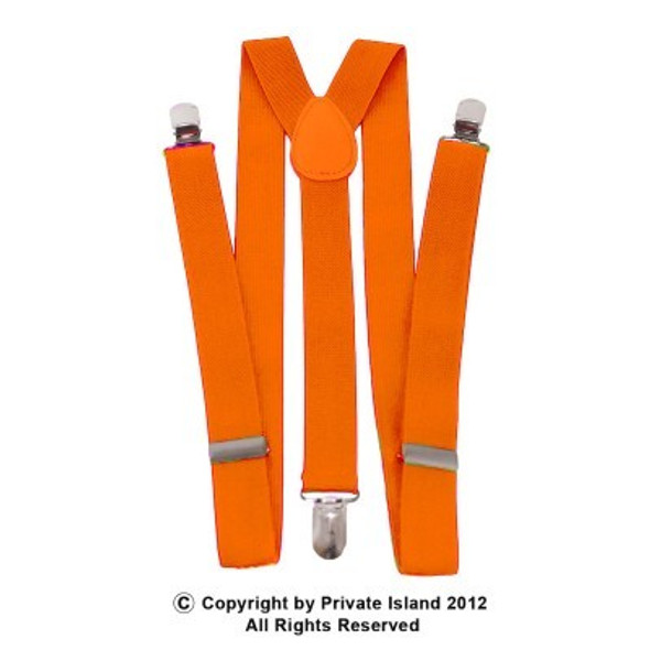 Kids Suspenders | Boys Suspenders |  For Events and Parties 19000CH