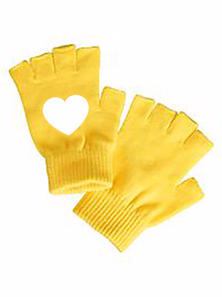 Warm Knit Gloves, Women Knitted Winter Gloves, Gloves Fingerless, Winter Hand Accesories