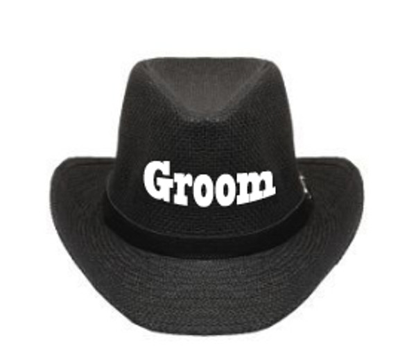 Custom Cowboy Hat  | Costume Cowboy Hats | Adult Size C106