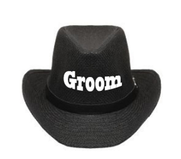 Custom Cowboy Hat    Costume Cowboy Hats   Adult Size C106