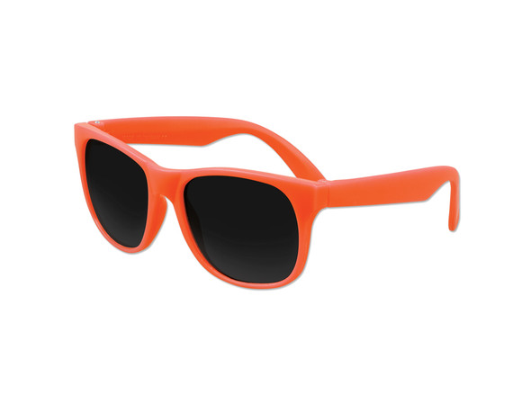 Orange Sunglasses 12 PACK Party Favor Quality UV 400 404O