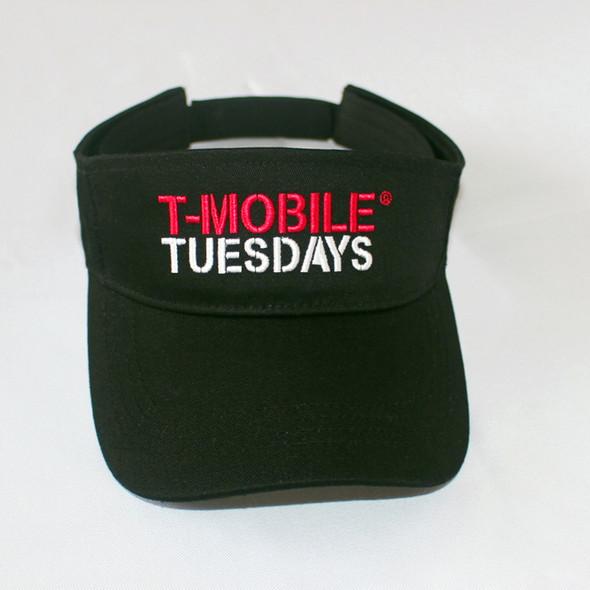 Custom Sun Hats | Customized Sun Visors | 5822CU