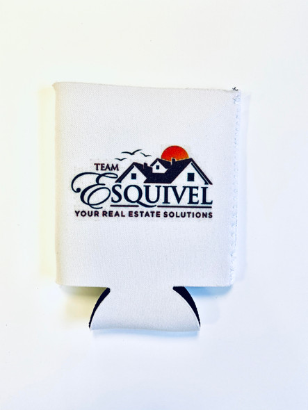 Custom Koozies | Customized Koozies with Logo  |  19112