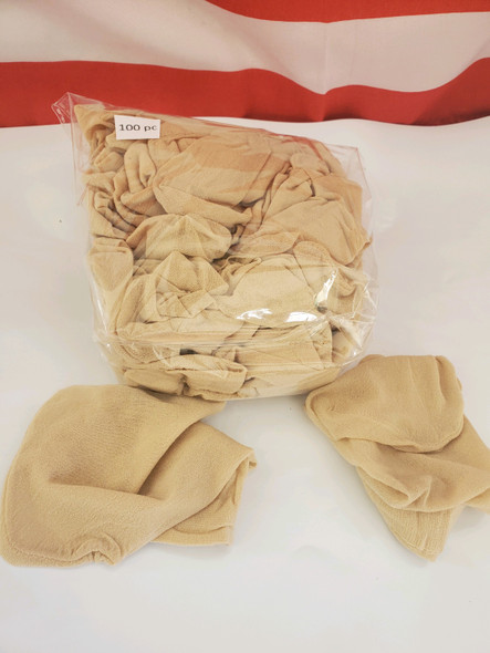 """Hair Nets Bulk 