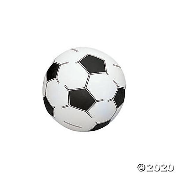 """Soccer Balls 11"""" 3375S"""