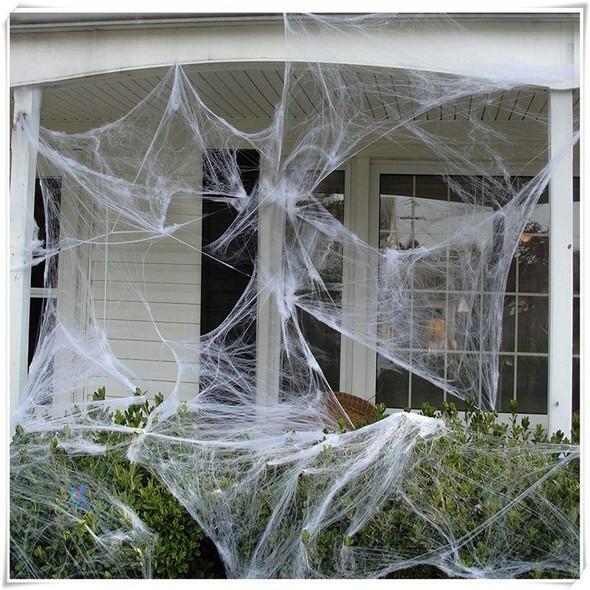 Spider Webbing 9051S